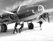 B-17-START-UP-PREP-converted-to-B-ANDW-copy-1024x791