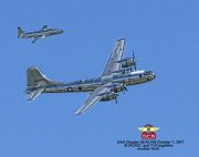 DOC-and-T-33-with-EAA-LOGO-1024x808