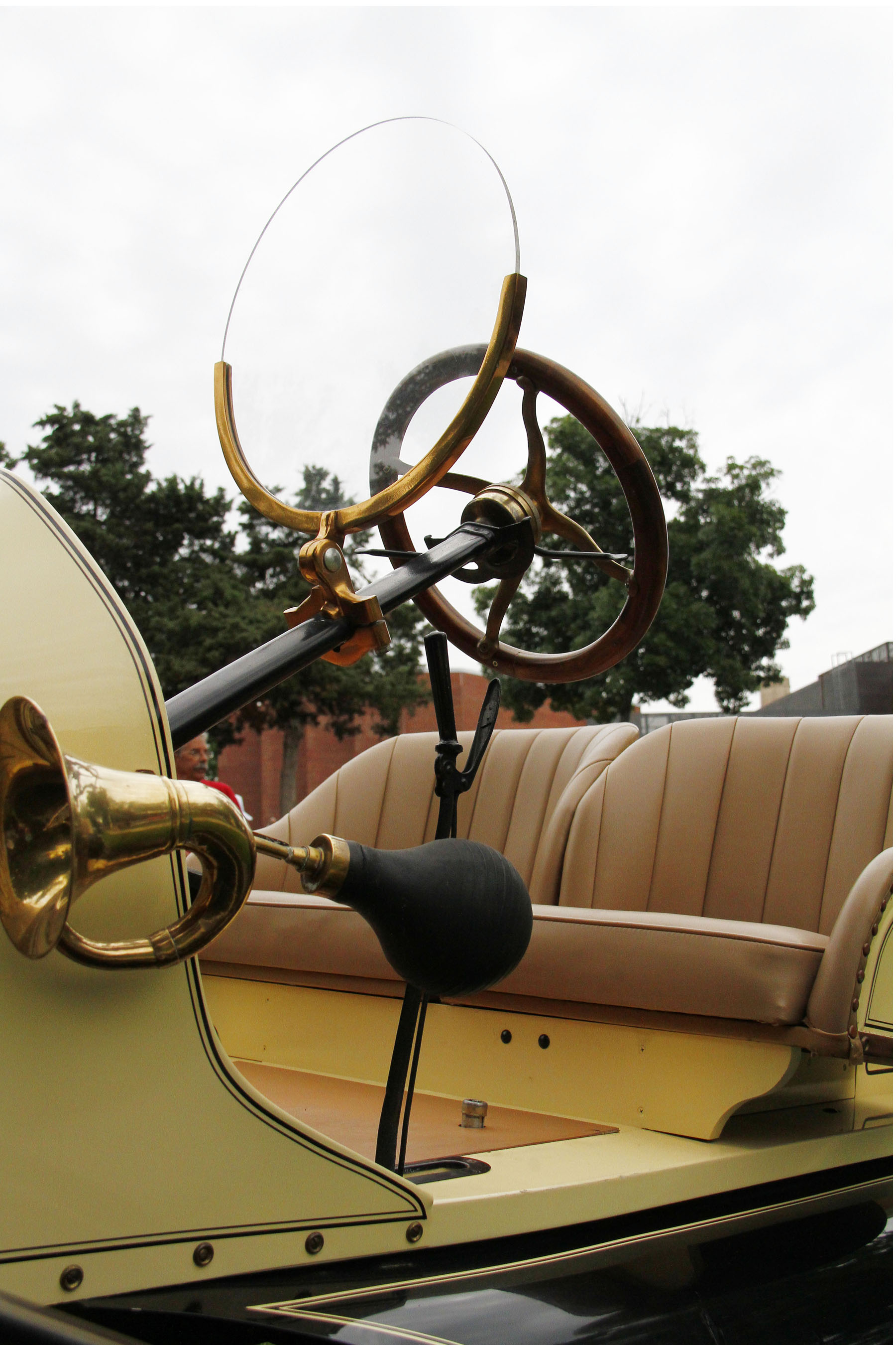 1915_MODEL_T_WINDSHIELD_copy