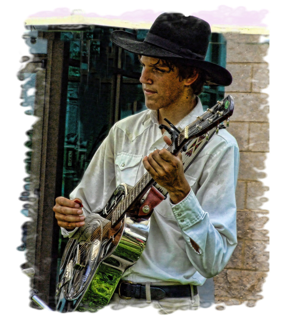 COWBOY-WITH-GUITAR-T-III