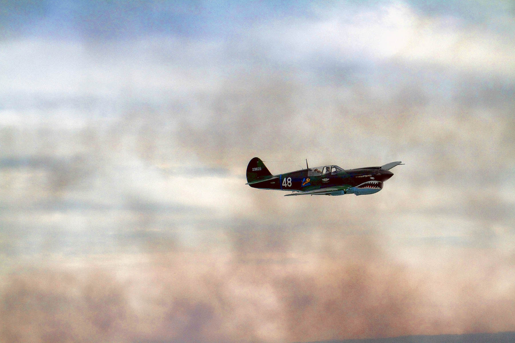 P_40_OVER_TORA_TORA_TORA_SMOKE_1_copy