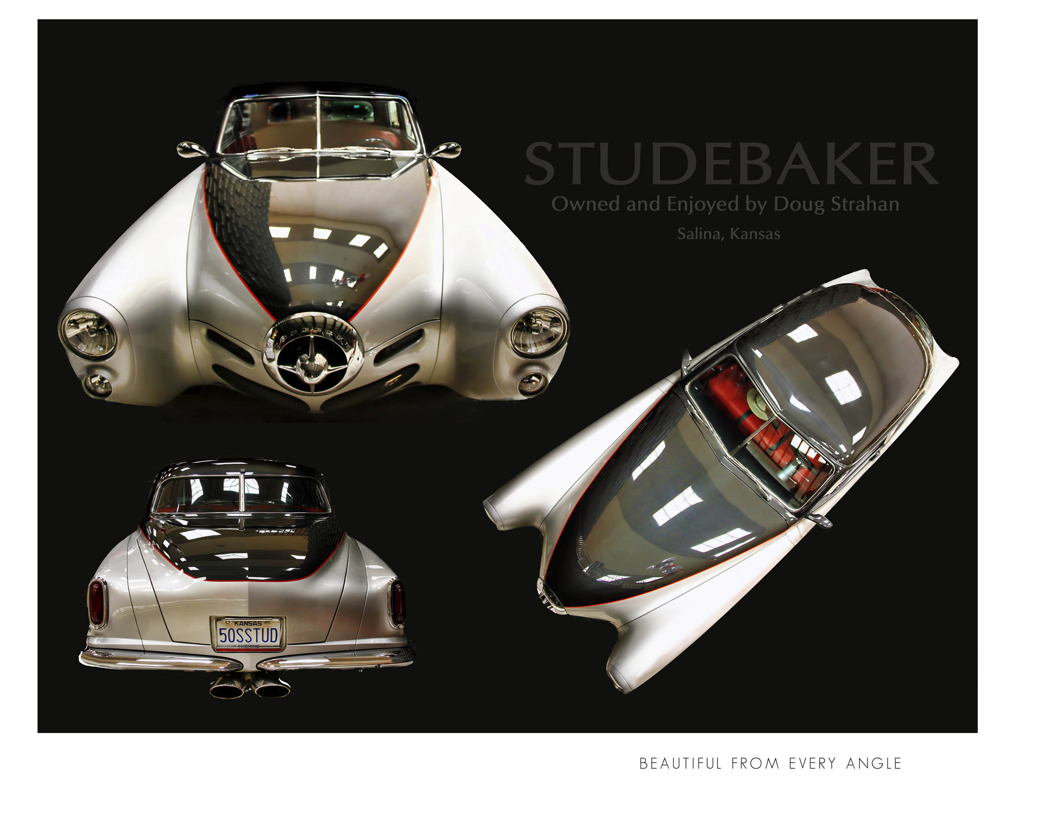 BEAUTIFUL-FROM-EVERY-ANGLE-STUDEBAKER-copy-2