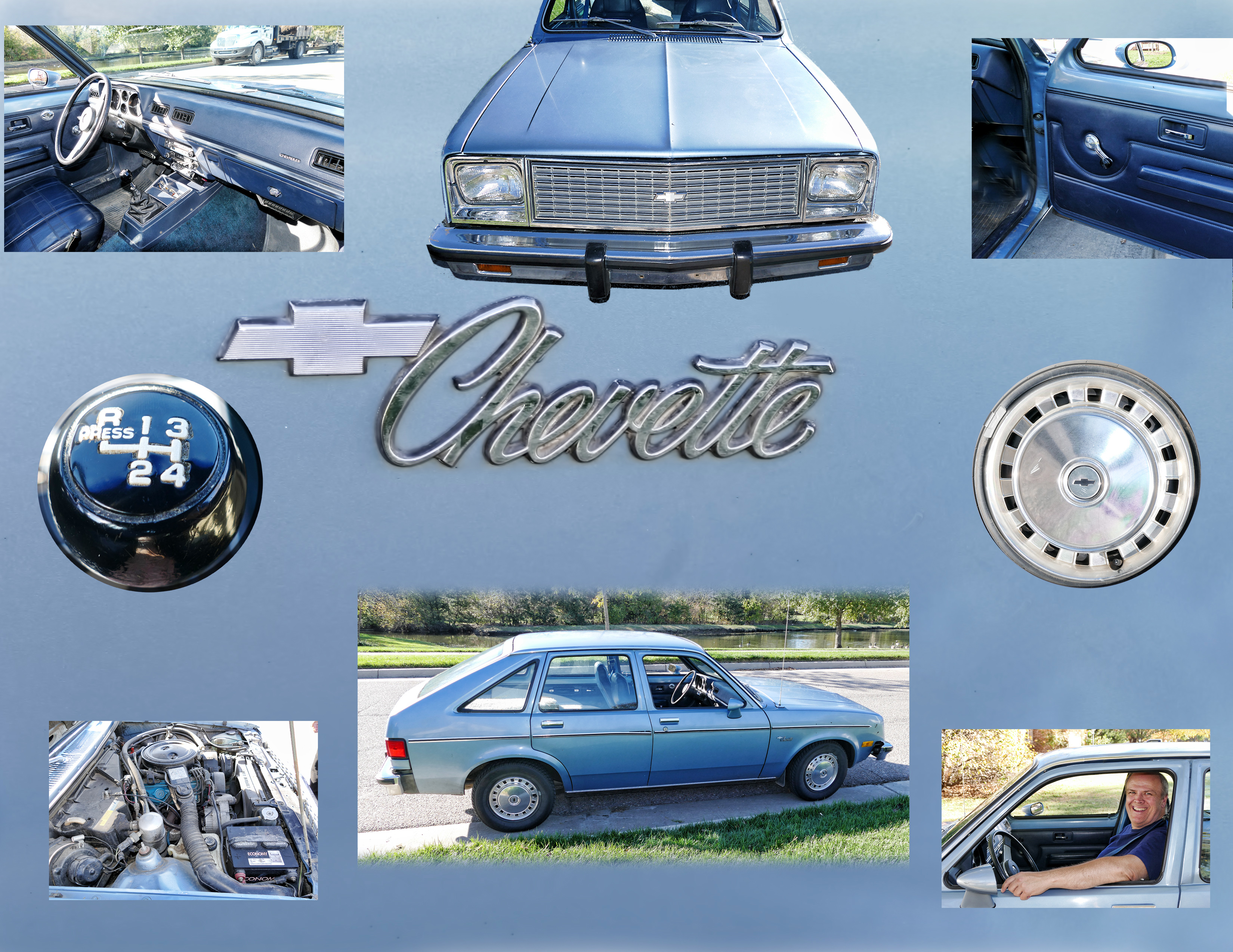 CHEVETTE-MONTAGE-8.5-BY-11