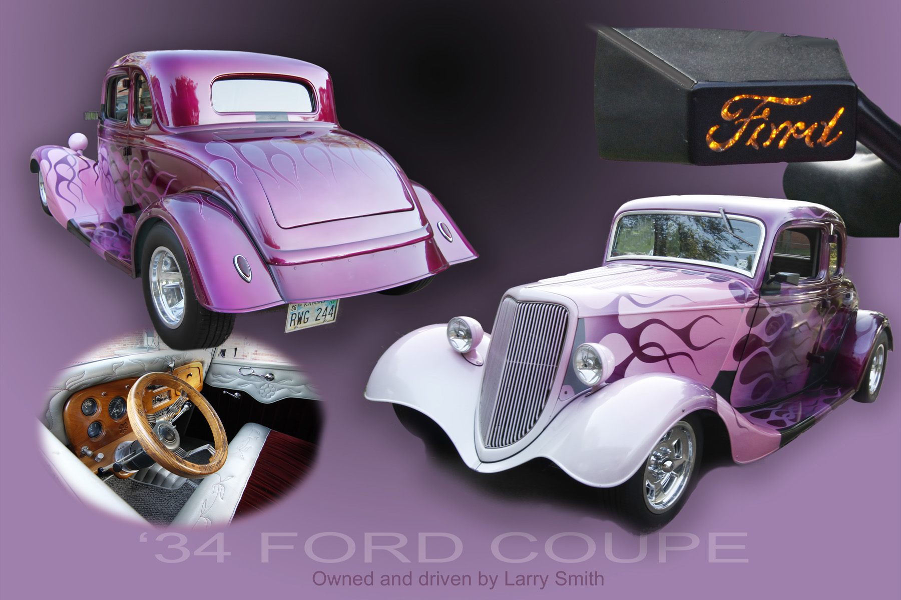 FORD-COUPE-MONTAGE-copy