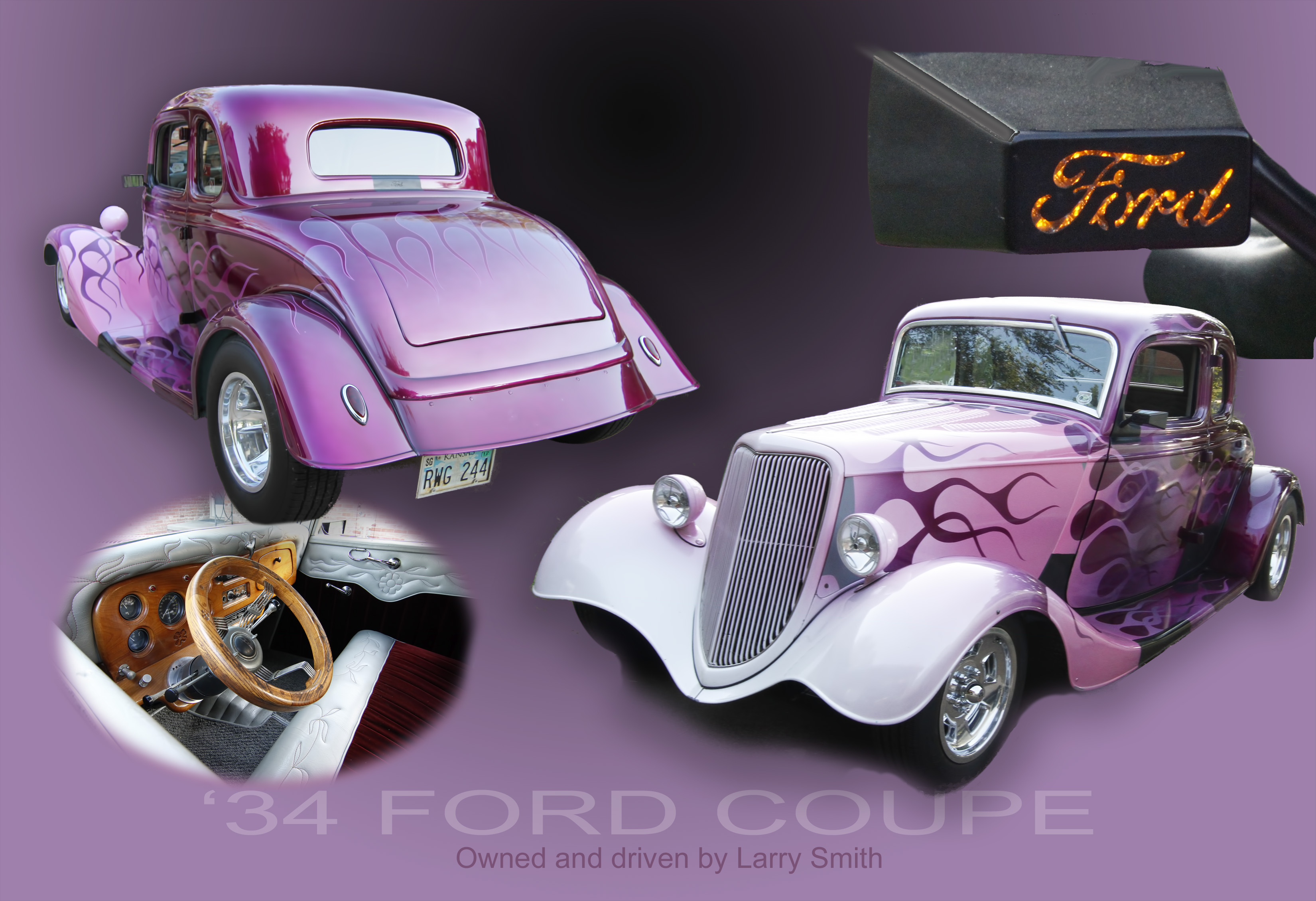 FORD_COUPE_MONTAGE