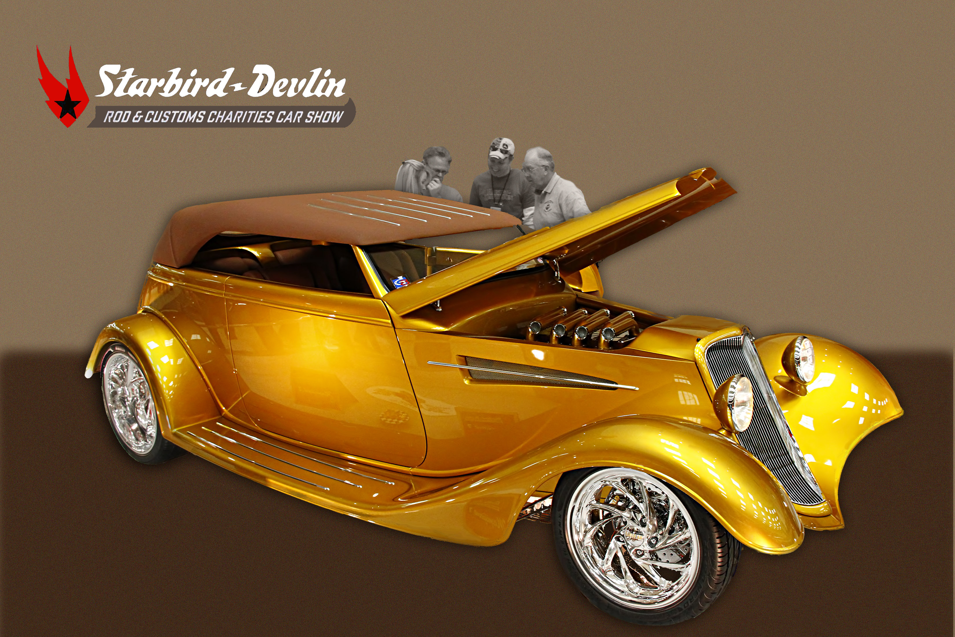 STARBIRD_-_DEVLIN_CAR_SHOW_2012_021_SOLID_GOLD_FINAL_copy