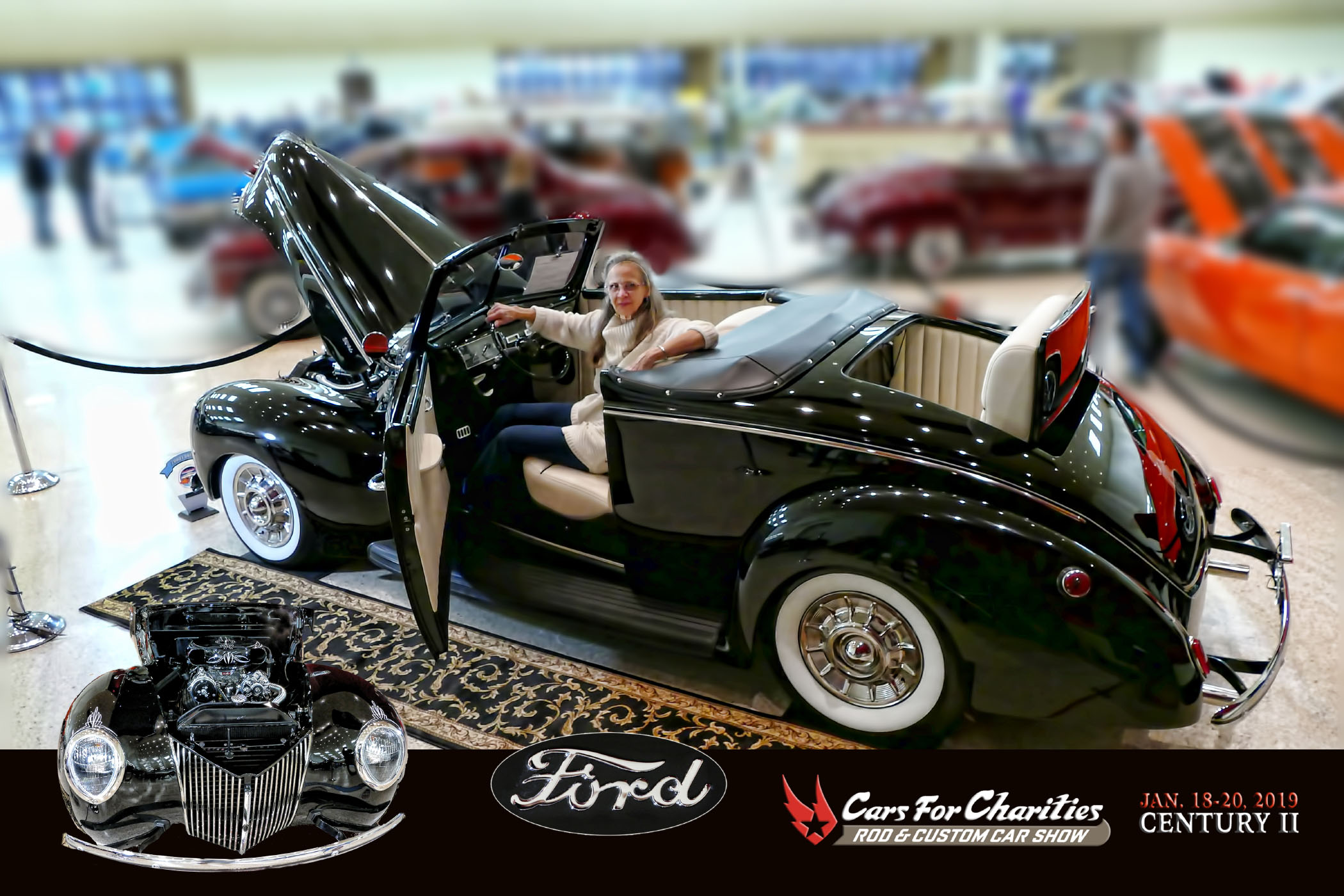 black-ford-convertible-for-website