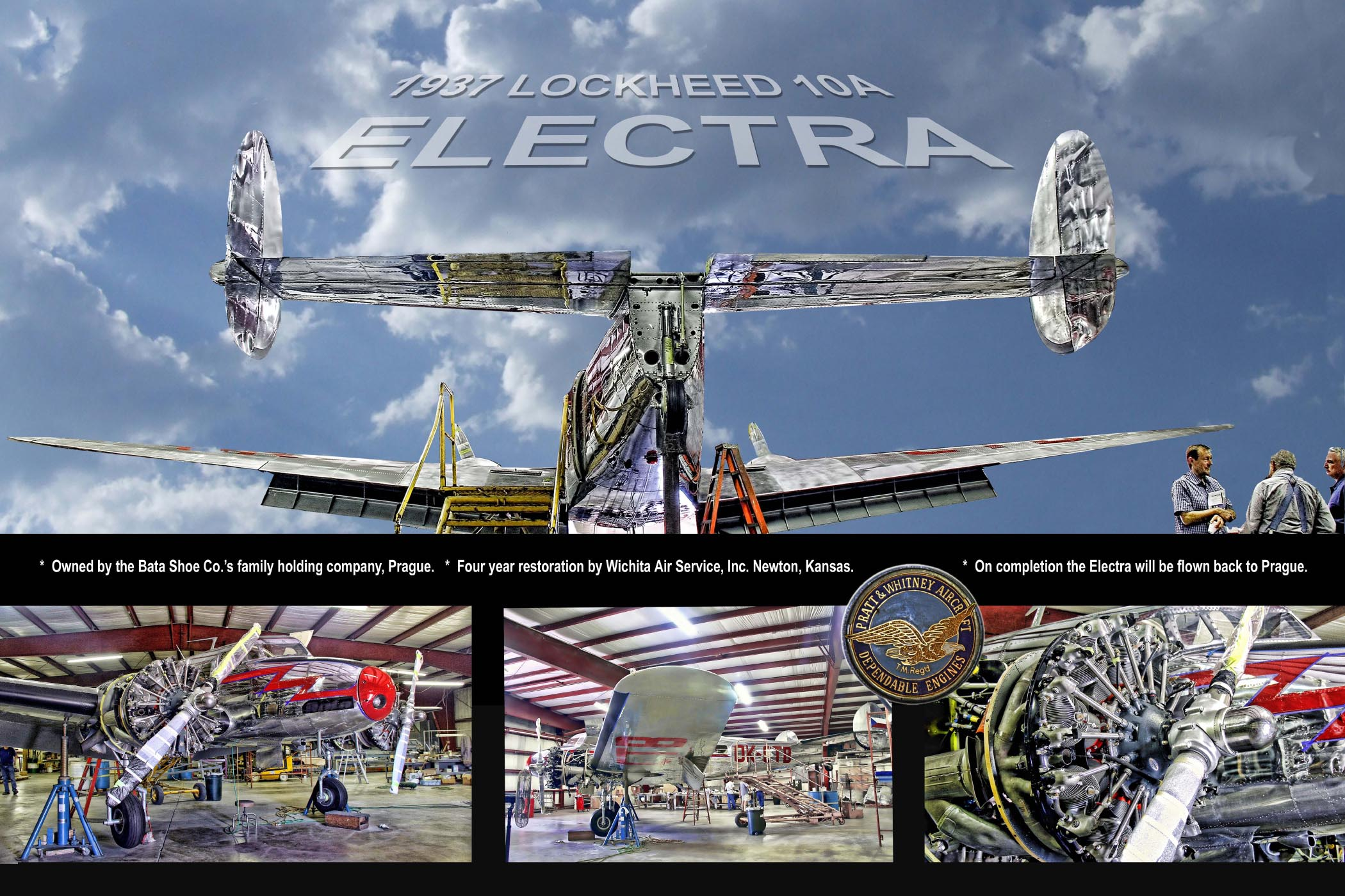 1937-LOCKHEED-ELECTRA-20-INCH-BY-30-INCH-POSTER-PRINTED-ON-MEDIA-BOARD