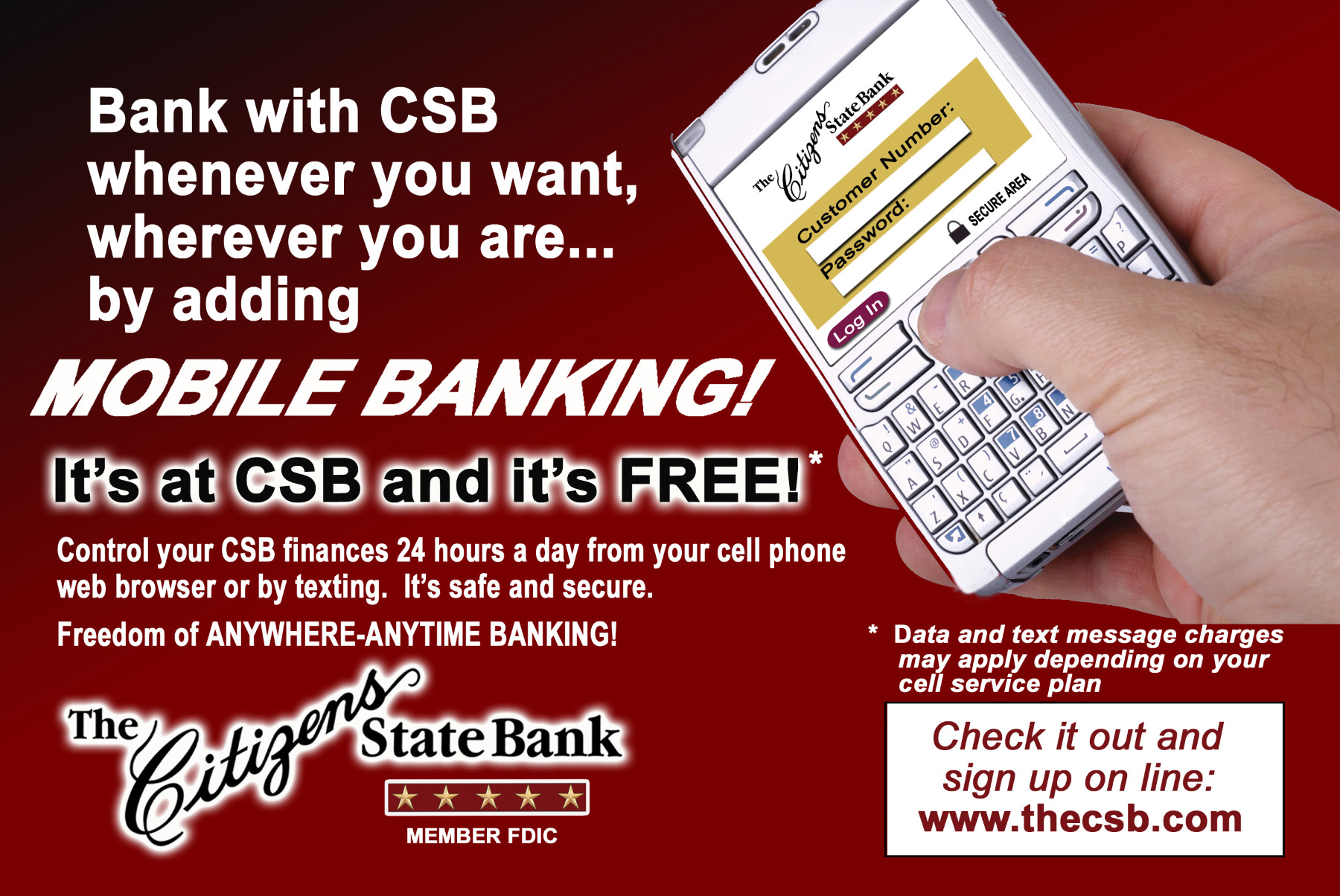 POST-CARD-FOR-MOBILE-BANKING-Aug.-30-copy
