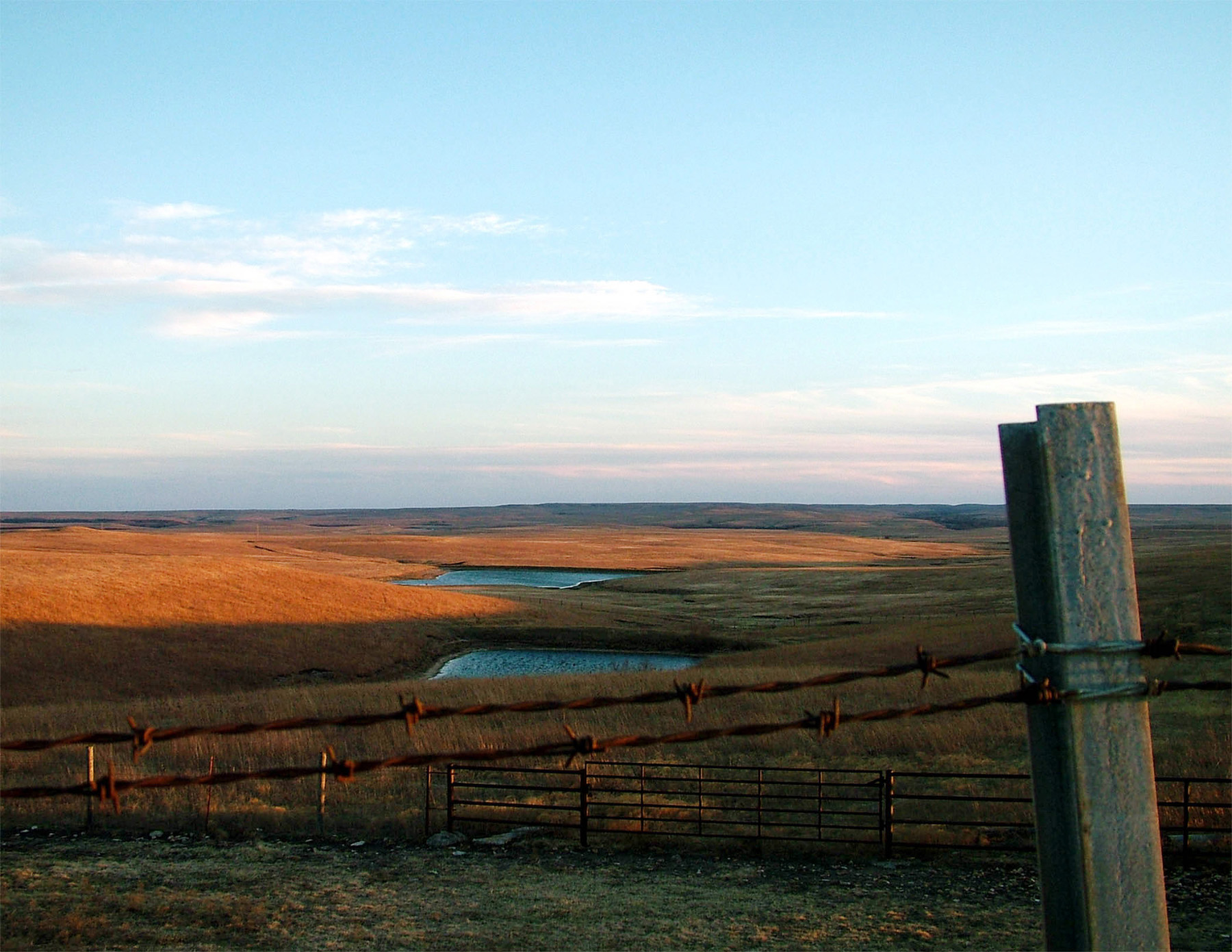 FLINT-HILLS-SUNSET